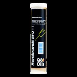 Q8 Rembrant EP 2 NLGI 2 (0,42л)