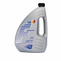 Q8 Formula F1 SAE 10W-50 (4л)