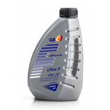 Q8 Formula Ultra SAE 0W-20 (1л)