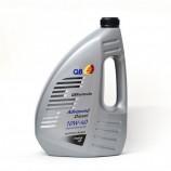 Q8 Formula Advanced Diesel SAE 10W-40 (4л)