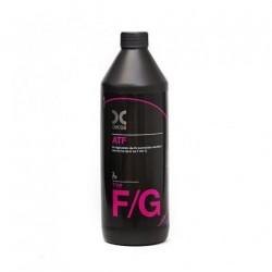 Q8 AUTO ATF ТИП F/G (1л)