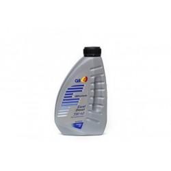 Q8 Formula Exсel Diesel SAE 5W-40 (1л)