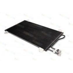 Радіатор кондиціонера / MERCEDES-BENZ / Артикул: KTT110004
