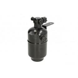 Осушувач, кондиціонер / MERCEDES-BENZ / Артикул: KTT120040