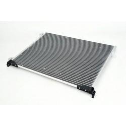 Радіатор кондиціонера / OPEL, RENAULT / Артикул: VAL817577