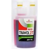 Олива ORLEN Trawol 2T Red