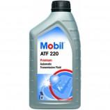 Трансмісійна олива Mobil ATF 220 (D II)