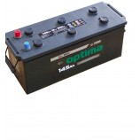 Акумулятор Optima 145Ah 950A (EN) 12V