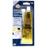 88839 (888) Mega Copper (+371С) Високотемпературний силікон Versachem 85г