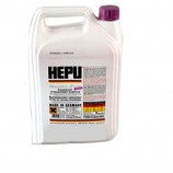 Hepu P999-G12 Plus Концентрат антифризу (фіолетовий)
