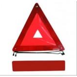 Знак авар.зупинки підсилений CN54001 RT-109/RFT ЗА 002