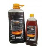 Моторна олива VIRA Oil М8В (ПЕТ)