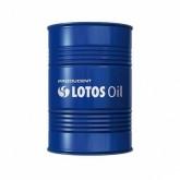 Моторна олива Lotos Turdus Powertec 5100 10W40 205 л