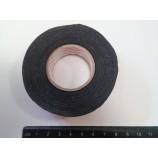 Ізоляційна стрічка тканинна 19мм Certoplast (зовн. діаметр 8,5см, червоне маркування)