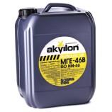Гідравлічна олива Akvilon МГЕ-46В 10 л