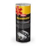 Wolver реаніматор двигуна Motor Reanimator 0,4л
