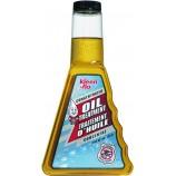 Kleen-Flo №705 добавка до оливи для покращення властивостей 450мл