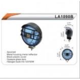 Фари протитуманні DLAA LA 1090 BRY (лазерні)