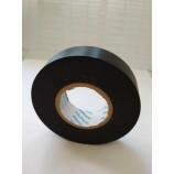 Ізоляційна стрічка 19мм Certoplast/Ceroplast ПВХ (зовн. діаметр 8,3см, оранж. маркування) ВУЗЬКА