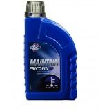 Fuchs Maintain Fricofin DP концентрат охолоджуючої рідини (фіолетовий) 1 кг