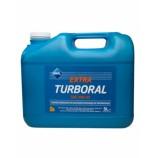 Моторна олива Aral Turboral 10w40 1 л