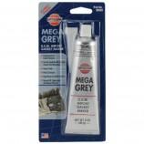 99939 (999) Oem Grey Silicon (+343C) Сірий силікон Versachem 85г