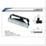 Фари протитуманні DLAA LA 8070 RY (лазерні)