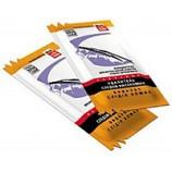 Знищувач слідів комах 20мл (концентрат) пакет Verylube ХВ 40104