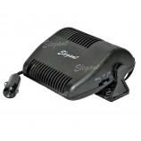 Тепловентилятор Elegant 101 508 150W обігрів/обдув + 3м кабель