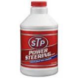 STP Рідина для підсилювача рульового управління 0,946 л