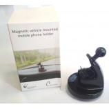 Підставка під тел. магнітна Magneti vehicle mounted mobile pnone holder SX-111 10349