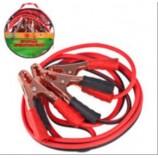 Старт кабель 500А в чохлі (2,5м) 9510-5