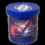 FUCHS Renolit пластичне мастило Copper Paste