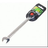 Ключ комбінований з трещіткою 13 мм Alloid KТ-2081-13