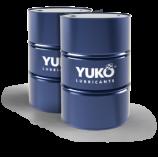 Гідравлічна олива YUKO Марки А (HV 32)