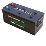 Акумулятор Optima 200Ah 1150A (EN) 12V