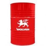 Гідравлічна олива WOLVER HVLP 46 20 л