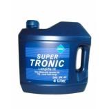 Моторна олива Aral SuperTronic 5w30 Longlife III 1 л