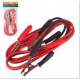 Старт кабель 300 А 2,5м 9501-3