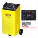 Пуско-зарядний пристрій PULSO BC-40650 12-24V100A/Start-480A/цифр. індик.