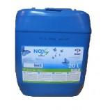 AdBlue NOXY Рідина для зниження викидів оксидів азоту