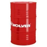 Гідравлічна олива WOLVER HLP 32