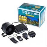 Сигналізація SPY SA1/LT150+LT302