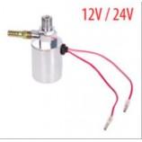 Клапан CA-10124/5002/4401 12v/24v