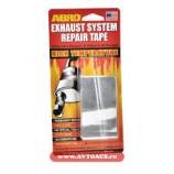ABRO ER-400 ремонтна стрічка для глушника 101,6х5 см