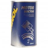 Присадка в моторну оливу Mannol Motor Doctor 0.300л