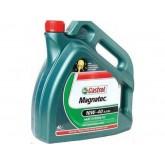 Моторна олива Castrol Magnatec 10w40 A3/B4 (нім.)