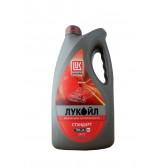 Моторна олива Lukoil Standart 15w40 (SF/CC) 5 л