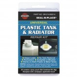 90214 (902) Plastik Tank/Rad Repair Kit ком-т для ремонту пласт.резервуарів та радіаторів