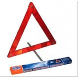 Знак авар.зупинки (метал.) СN 237012/RFT-01/109RT001 карт.уп. ЗА 001